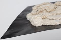 Corallium-blanc-118.jpg-site-4